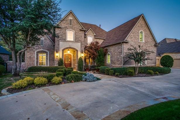7506 Covewood Drive, Garland, TX - USA (photo 3)