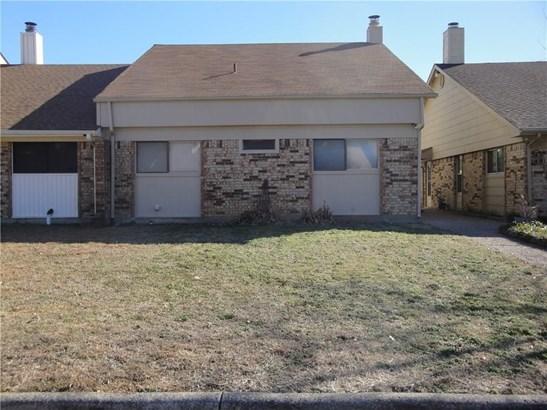 5018 Maryanna Way, North Richland Hills, TX - USA (photo 1)