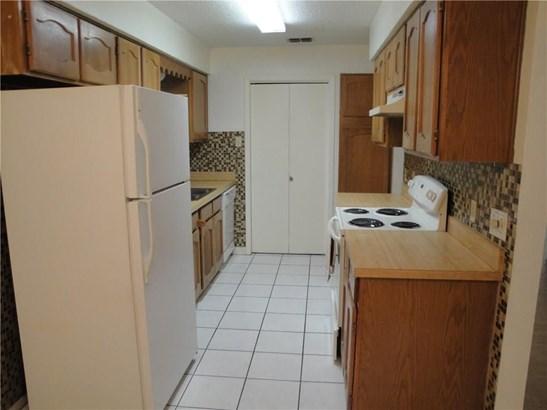 5018 Maryanna Way, North Richland Hills, TX - USA (photo 5)