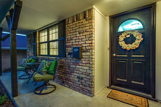 9015 Westglen Drive, Dallas, TX - USA (photo 2)