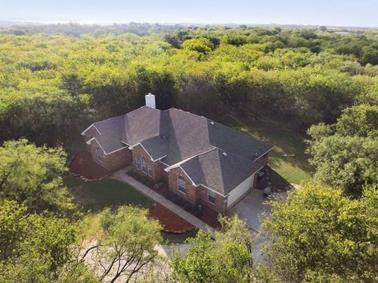 4410 W Dickson Lane, Little Elm, TX - USA (photo 1)