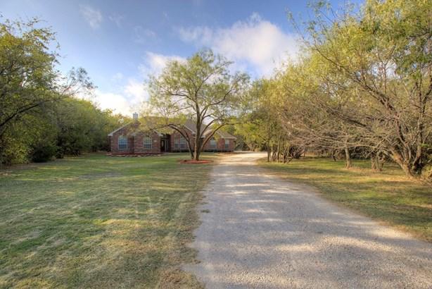 4410 W Dickson Lane, Little Elm, TX - USA (photo 2)