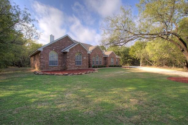 4410 W Dickson Lane, Little Elm, TX - USA (photo 4)