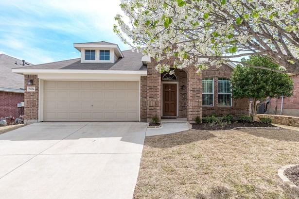 5036 Gadsden Avenue, Fort Worth, TX - USA (photo 1)