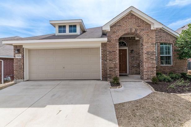 5036 Gadsden Avenue, Fort Worth, TX - USA (photo 4)