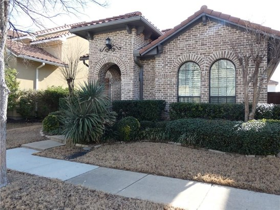 734 Arbol, Irving, TX - USA (photo 1)