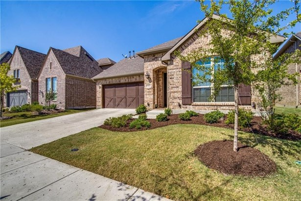 1113 Skyflower Lane, Celina, TX - USA (photo 2)