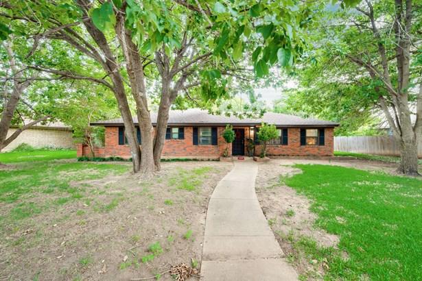 1405 Roman Road, Grand Prairie, TX - USA (photo 1)