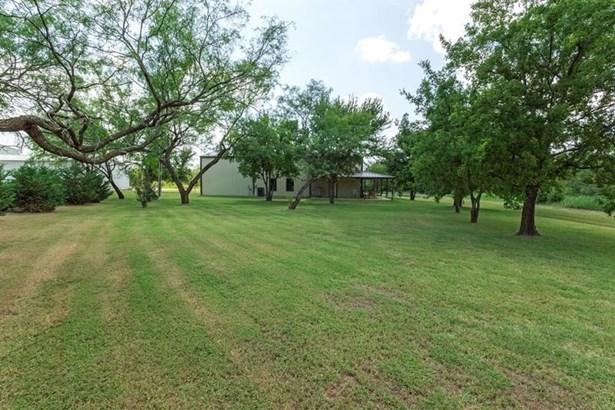 0 Cimarron Court, Runaway Bay, TX - USA (photo 1)