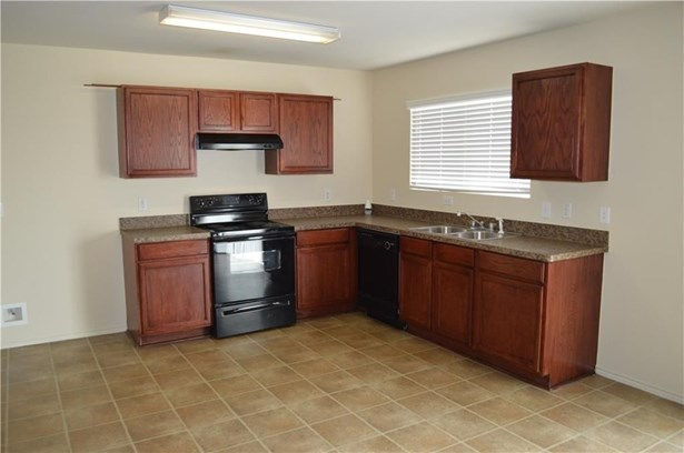 2056 Bliss Road, Fort Worth, TX - USA (photo 1)