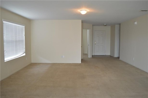 2056 Bliss Road, Fort Worth, TX - USA (photo 2)