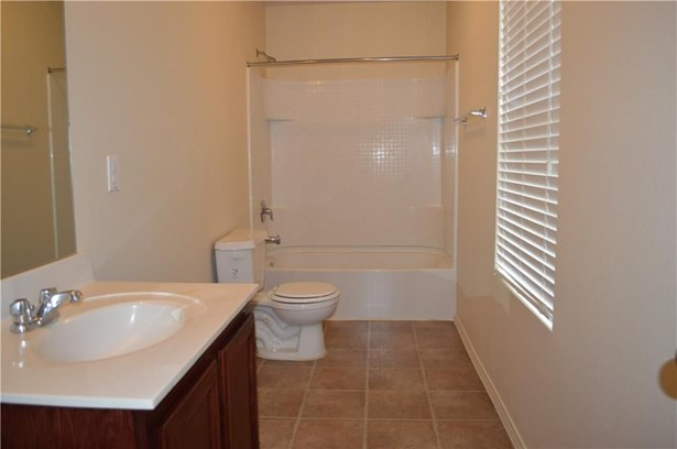 2056 Bliss Road, Fort Worth, TX - USA (photo 3)