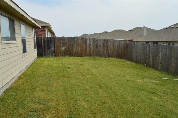 2056 Bliss Road, Fort Worth, TX - USA (photo 4)