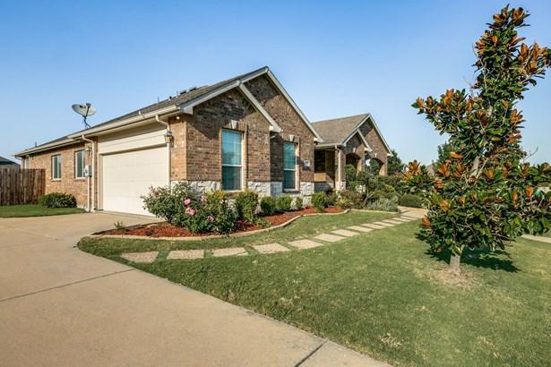 1747 Summerwood Lane, Cedar Hill, TX - USA (photo 3)