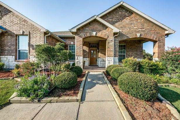 1747 Summerwood Lane, Cedar Hill, TX - USA (photo 4)
