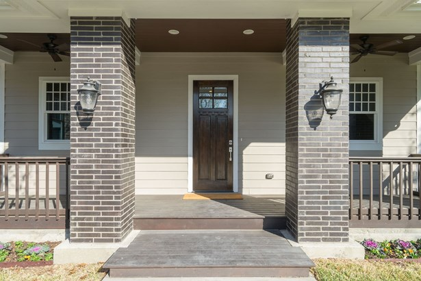 5647 Richard Avenue, Dallas, TX - USA (photo 1)