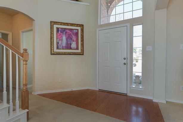8105 Wexford Lane, Rowlett, TX - USA (photo 3)