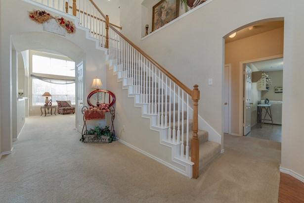 8105 Wexford Lane, Rowlett, TX - USA (photo 4)