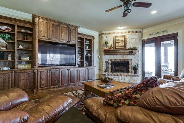 1537 Brook Lane, Celina, TX - USA (photo 4)