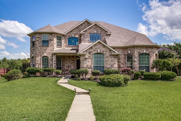 2913 Fairway Drive, Cedar Hill, TX - USA (photo 2)