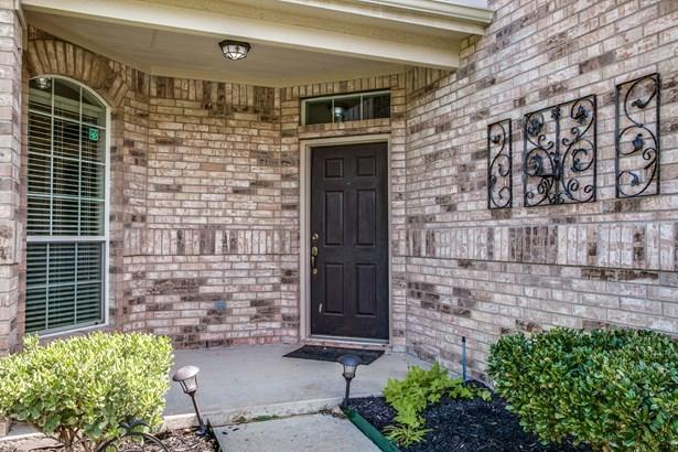 2913 Fairway Drive, Cedar Hill, TX - USA (photo 3)