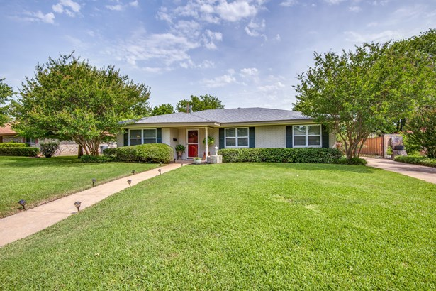 1510 Roman Road, Grand Prairie, TX - USA (photo 3)