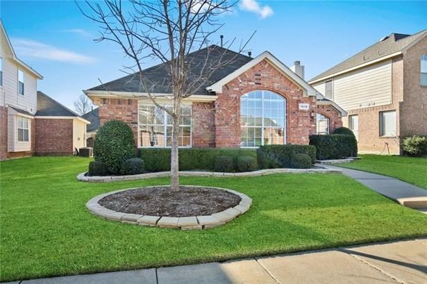 1516 Broadmoor Drive, Allen, TX - USA (photo 2)