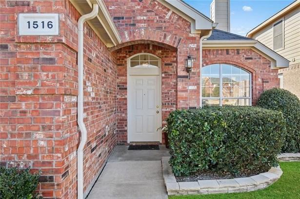 1516 Broadmoor Drive, Allen, TX - USA (photo 4)