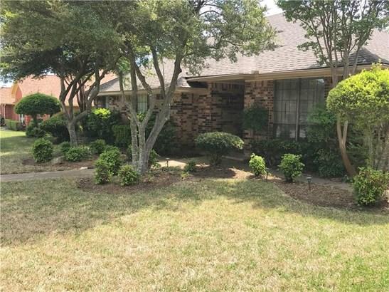 1326 Briarmeade Drive, Duncanville, TX - USA (photo 2)