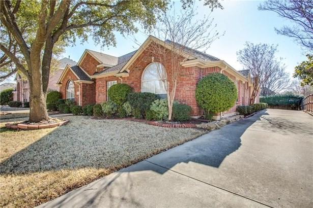 2925 Elmridge Drive, Flower Mound, TX - USA (photo 2)