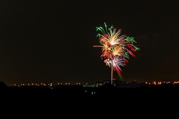 5800 Sandstone Court, Flower Mound, TX - USA (photo 1)