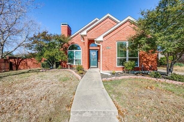 4005 Windhaven Lane, Dallas, TX - USA (photo 1)
