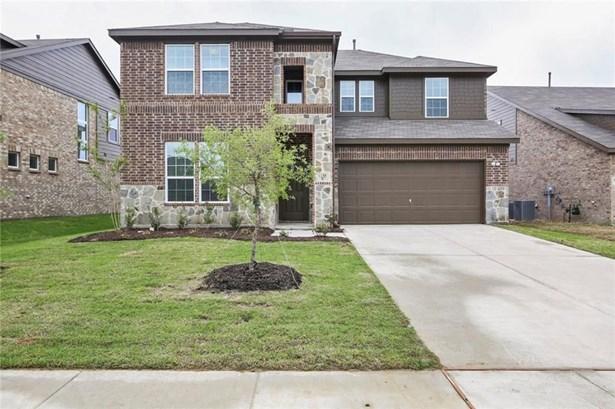9235 Hawthorn Drive, Forney, TX - USA (photo 1)