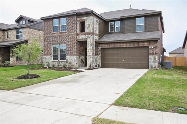 9235 Hawthorn Drive, Forney, TX - USA (photo 2)