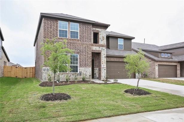 9235 Hawthorn Drive, Forney, TX - USA (photo 3)