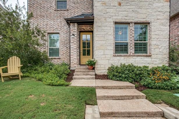 813 Chapel Hill Lane, Mckinney, TX - USA (photo 3)