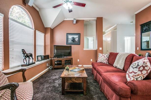 4527 Aspen Glen Road, Plano, TX - USA (photo 5)