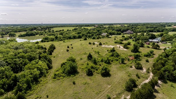 8786 County Road 167, Mckinney, TX - USA (photo 1)