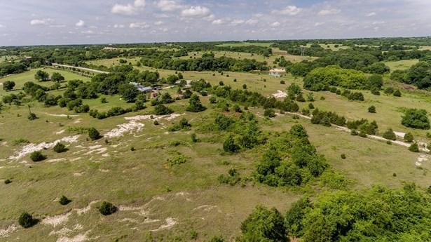 8786 County Road 167, Mckinney, TX - USA (photo 3)