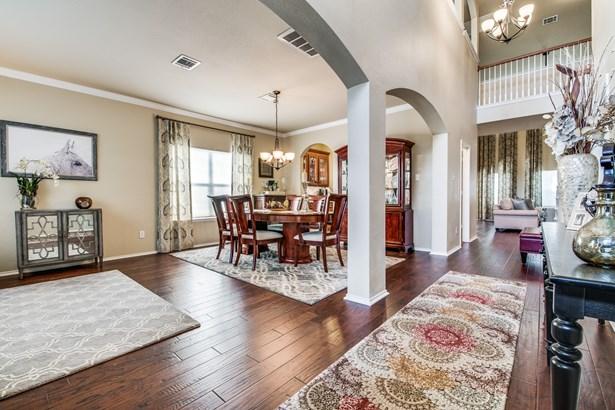 541 Kenilworth Avenue, Oak Point, TX - USA (photo 3)