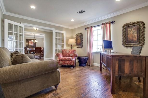 412 Brook Glen Place, Richardson, TX - USA (photo 4)