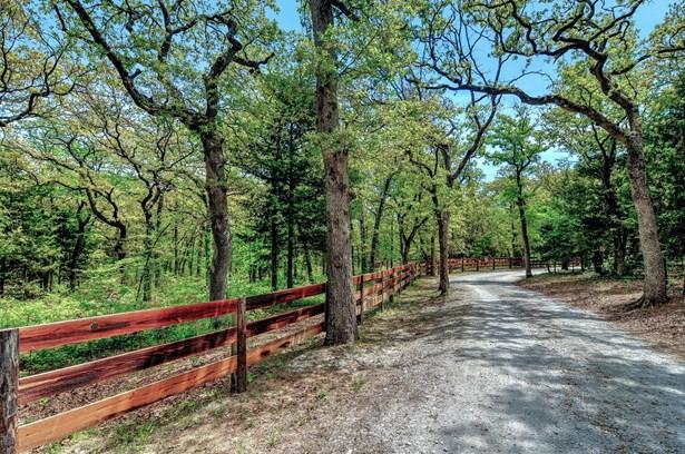 8284 E Fm 922, Valley View, TX - USA (photo 3)