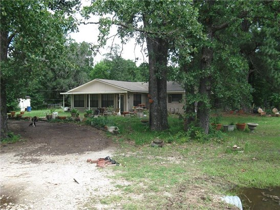 1461 Vz County Road 3601, Edgewood, TX - USA (photo 1)
