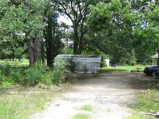 1461 Vz County Road 3601, Edgewood, TX - USA (photo 2)