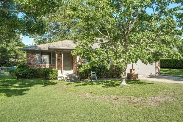 8514 Sweetwater Drive, Dallas, TX - USA (photo 2)