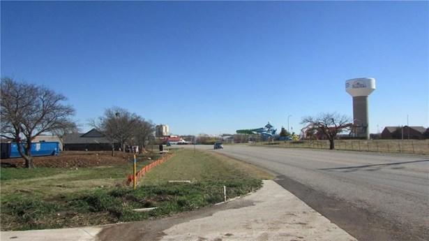 371 W Byron Nelson, Roanoke, TX - USA (photo 1)