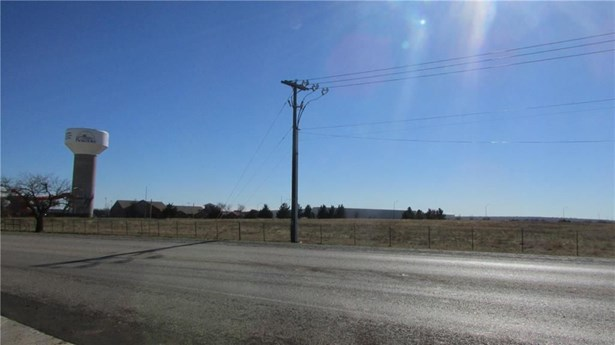 371 W Byron Nelson, Roanoke, TX - USA (photo 2)