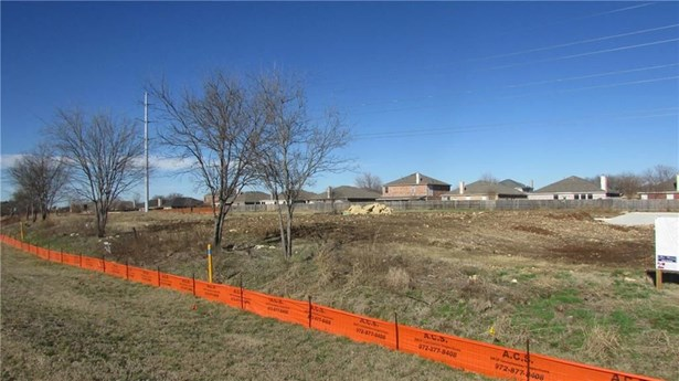 371 W Byron Nelson, Roanoke, TX - USA (photo 4)