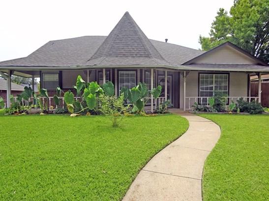 313 Bryan Place, Cedar Hill, TX - USA (photo 1)