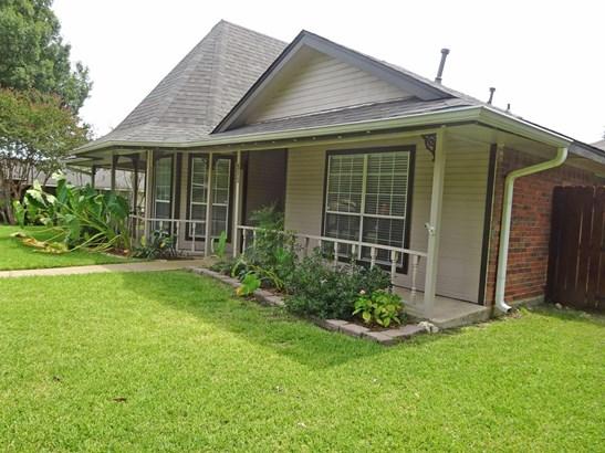 313 Bryan Place, Cedar Hill, TX - USA (photo 2)